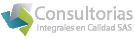 Consultorias Integrales En Calidad